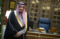 Gaya Hidup Raja Arab Saudi ini Bikin Melongo https://malangtoday.net/wp-content/uploads/2017/02/Salman-bin-Abdulaziz-Al-Saud1.jpg MALANGTODAY.NET– Gaya hidup Raja Arab Saudi, Salman bin Abdulaziz al-Saud memang selalu bikin melongo. Pasalnya, lahir di keluarga bangsawan tentu ia sudah terbiasa dengan segala kemewahan yang dimiliki. Mulai dari rumah berlapis emas, hingga liburan mewah yang sering dilakukan dalam... https://malangtoday.net/inspirasi/gaya-hidup/gaya-hidu