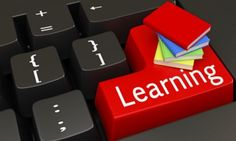 Understanding The Difference Between Traditional And Modern E-Learning Solutions >>> Most organizations gradually adapting the latest e-learning techniques for the training the employees. However, in order to better understand the benefits of opting for e-learning solutions, it is important to first know how they differ from traditional methods. >>   #ElearningSolutions, #ElearningCompanies, #Mumbai, #India