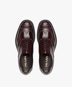 Size 44 please