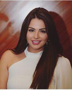 Arab Actress, Egyptian Actress, Adele, Actresses, Beauty, Beautiful, Color, Art, Fashion