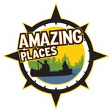 Visit Amazing Places in Ontario: Long Point, Frontenac Arch and Georgian Bay