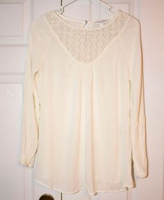 New Look Soft Comfy Stretch Maternity Top Ivory  UK 14,16 /& 18 New