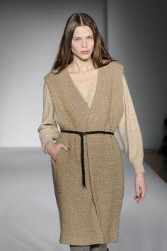 What Arya would wear in Braavos-A Détacher