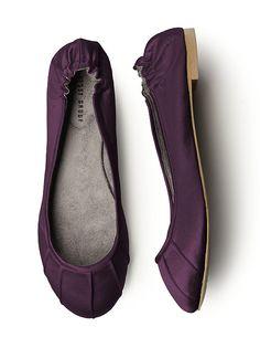 Ch Agne Color Wedding Shoes 016 - Ch Agne Color Wedding Shoes