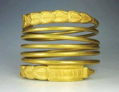 gold bracelets for kids Gold Bracelet Indian, Gold Bracelets, Royal Blood, Heart Bracelet, Gold Rings, Leather, Romania, Jewelry, Memories