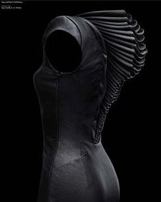 Artwear by Frederik Lieberath