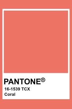 Home Decoration Shops Near Me Pantone Color Guide, Pantone Color Chart, Pantone Colour Palettes, Pantone Colours, Pantone Tcx, Pantone Swatches, Color Swatches, Pastel Red, Coral Pink