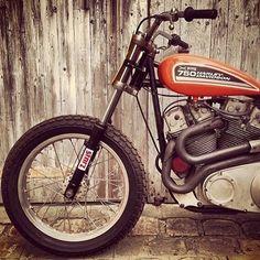 W I N N I N G  s i n c e  1 9 7 0  ___________________________________________________  #winning #since #1970 #harleydavidson #xr750 #motorcycle #dirt #dirttrack #inspiration #icon #tank #coolbike #instamotor #instalike #instagood #photooftheday #vintage #style #oldschool #twowheelsforever #blogger #photo #runwild #livefree #peaceandlove #rocknroll #gofastorgohome #wearecustom #biker_life_  Photo via @elegant_apparatus#LTmoto