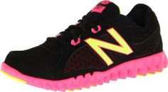 New Balance Women's WX1157 NB Groove Cross-Training Shoe,Black/Pink,9.5 D US New Balance, http://www.amazon.com/dp/B006OSZ1X8/ref=cm_sw_r_pi_dp_9fB7qb181KVP6