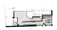 BIT Bogstadveien,floor plan