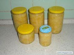 Pesto, Canning, Blog, Blogging, Home Canning, Conservation