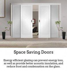 Sliding Closet Doors For Bedrooms Tri Fold Internal Interior Byp 20181031