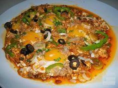 270 Meilleures Images Du Tableau Cuisine Tunisienne Youtube