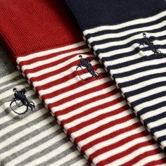 Buy Men's Luxury Socks Online | London Sock Company Sock Company, Luxury Socks, Designer Socks, Beautiful Gift Boxes, Socks Online, London, Accessories, Fashion, Moda