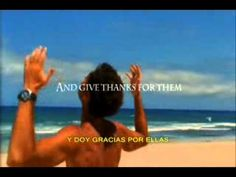 afirmaciones positivas diarias secreto hooponopono luz felicidad  Afirma...Positive affirmations in English and Spanish.