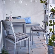 balcony furniture ideas (4)