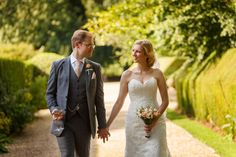 Wedding Clara  / Men's skinny Champagne tie / Wedding Ties / Necktie for Men FREE GIFT by TheBestBoysTies on Etsy