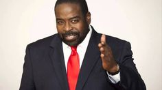 Brand New Interview With Les Brown About The Art Of Speaking: http://goo.gl/paKdfT