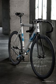Wish Leader has stayed alive long enough for me to   get one of their bikes. :-( Looks nice.