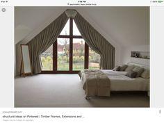 14 Best Apex Windows Images Blinds Windows Shades