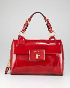 Prada - Women's - Handbags - Fall Collection - Neiman Marcus