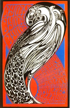 Bonnie MacLean (1967)