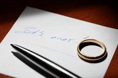 Online-Scheidung – Was steckt eigentlich dahinter?