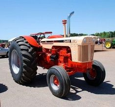 Tractors 455004368579530483 - Case tractors have several design faults which make them hard to … Source by Antique Tractors, Vintage Tractors, Old Tractors, John Deere Tractors, Vintage Farm, Tractor Pictures, Tractor Accessories, Truck Pulls, Case Tractors