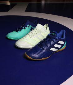 quality design 2ede3 8c081 adidas Deadly Strike