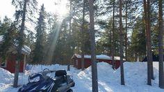 🇫🇮 FINLAND