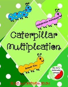 How do you teach children the basics of multiplication?  Introduce multiplication as a set of groups with an equal amount in each group. …