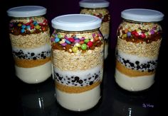 Idée cadeau : SOS cookies, muffins, etc - Idées proposées par Locazil