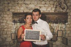 Soeur et frère et aussi photobooth en couple - Aubeterre sur Dronne Charente Photos Booth, Photos Hd, Photo Couple, Couple Photos, Photo Macro, Album Photo, Aquitaine, Lettering, Couples