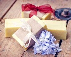 37-making-an-easy-beginner-soap-make-it-fun-6wmeng