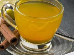 Nine health benefits of turmeric tea  ||  Turmeric is a popular spice that has been used as a remedy for thousands of years in Ayurvedic and Chinese medicine. Learn about the health benefits. https://www.medicalnewstoday.com/articles/319638.php?utm_campaign=crowdfire&utm_content=crowdfire&utm_medium=social&utm_source=pinterest
