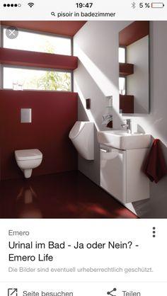 Dusche Fliesen, Bad Fliesen, Liebe Grüße, Bäder Ideen, Modernes,  Raumgestaltung, Gast, Suche, Badezimmer