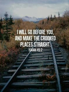 That's why there is no point of worrying about your future if you are in Him and He in you it's all mapped out just trust His lead! :) Bible Verses Quotes, Bible Scriptures, Jesus Bible, Quotes Quotes, Healing Scriptures, Cover Quotes, Faith Bible, Bible Truth, Scripture Verses