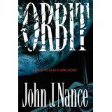 Orbit (Kindle Edition)By John J. Nance