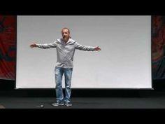 Цель и смысл жизни. Как найти и реализовать. Лекция в «Открытом мире» 9.06.2016 - YouTube Cartoons, Youtube, Movies, Ideas, Cartoon, Films, Cartoon Movies, Cinema, Movie