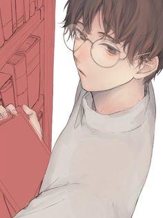 Artist : I_chinoe https://tweetcs.com/I_chinoe/followers