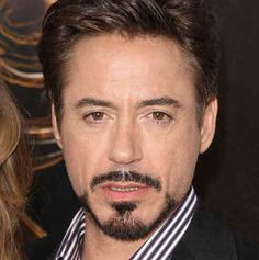 Tony-Stark-beard-Balbo-facial-hairstyle