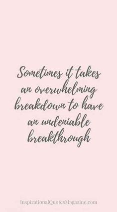 40 Powerful Quotes To Give You Strength When You Need It Most - 40 Best Quotes About Strength To Help You Overcome Life's Biggest Hurdles Success Quotes And Sayings, Quotes Thoughts, Motivational Quotes For Success, Positive Quotes, Motivating Quotes, Career Quotes, Quotes About Being Positive, Quotes About Success, Relationship Quotes