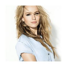 Bridgit Mendler の画像 ❤ liked on Polyvore featuring bridgit mendler, people, bridgit, celebrities and models