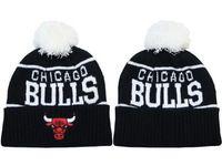 CHICAGO BULLS  Vogue Beanies