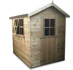 Image result for pretty shed