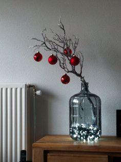 Kersttak
