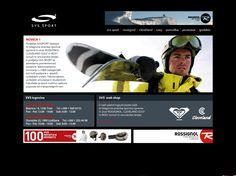 website: svssport.si