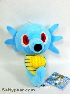 1000+ images about Pokémon Plushies on Pinterest | Pokemon ...