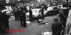 Rapimento-Aldo-Moro-16-marzo-1978-Via-Fani-Riccardi