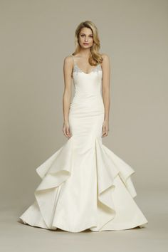 Jim Hjelm trunk show May 15-17: http://www.stylemepretty.com/2015/05/12/jim-hjelm-trunk-show/